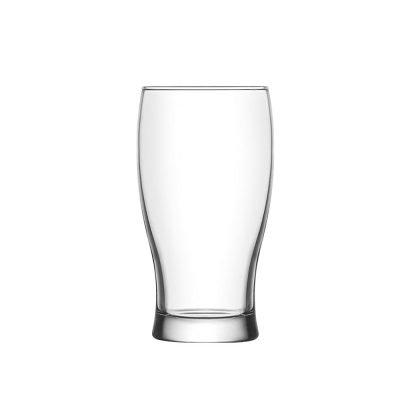 Szklanka do piwa 0.3 l Belek