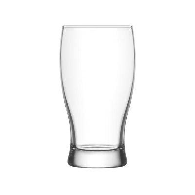 Szklanka do piwa Belek 500 ml