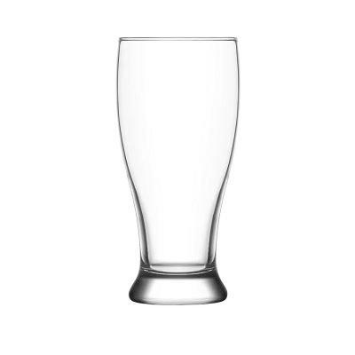 BRO29 Brotto 500 ml - klasyczna szklanka do piwa