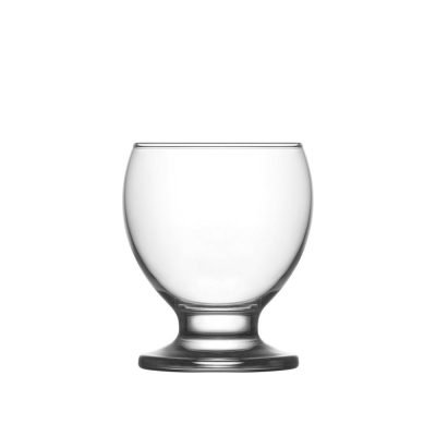 Necta 150 ml szklaneczka do degustacji