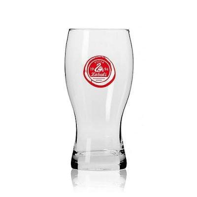 Dublin szklanka do ciemnego piwa 500 ml