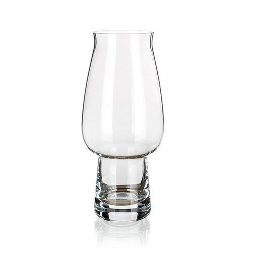 Tramore 500 ml szklanka do piwa rzemieślniczego