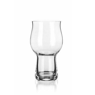 Tullow 400 ml - szklanka do piwa rzemieślniczego